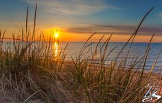 What a great way to start the day! #OuterBanks #OBX #Corolla #Duck #KittyHawk #NagsHead #Beach #Sunrise