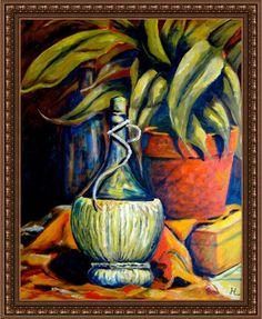 Iranian Artists, The Original Persian artwork Paintings by Famous Iranian Masters. Famous Artists, Iran, Persian, Artwork, Painting, Inspiration, Work Of Art, Biblical Inspiration, Persian People