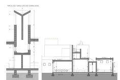 Galería - Pueblo para Niños SOS en Djibouti / Urko Sanchez Architects - 32