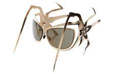 VAMP - All, solar collection, Parasite Eyewear