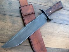 Image result for #guns of the old west magazine fall 2014 15 bowie knives