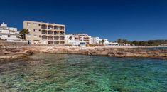 Apartamentos Zodiac - #Apartments - $77 - #Hotels #Spain #EsCana http://www.justigo.club/hotels/spain/es-cana/zodiac_13162.html