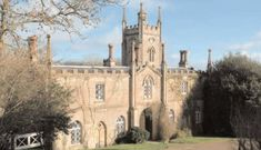 Cottages and old Chapel Tower to Midford Castle Monuments, Cottages, Castles, Buildings, Tower, Bath, Cabins, Rook, Bathing