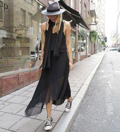 street-style-vestido-longo-preto