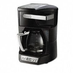1000+ images about Under the Counter Coffee Maker on Pinterest Under counter coffee maker ...