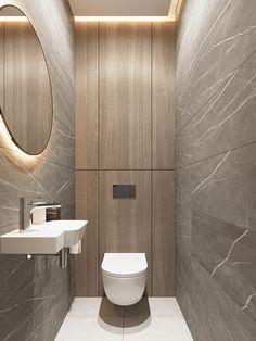 victorian bathroom design bathrooms decorating ideas new small bathroom design l… – Marble Bathroom Dreams Bathroom Design Layout, Bathroom Design Luxury, Modern Bathroom Design, Luxury Bathrooms, Bathroom Designs, Bathtub Designs, Bathroom Trends, Bathroom Colors, Wall Design