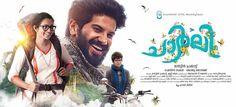 corner4movie: Download & Watch Charlie Malayalam Movie