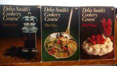 hamlyn all colour cookbook 1970 pdf