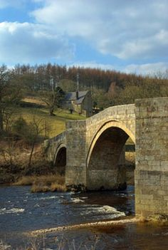 Littondale, England | Littondale Inspires Everyone Who Visits on Holiday