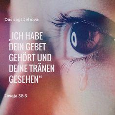 Die 1159 besten Bilder zu jehovas zeugen in 2020 | Jehova