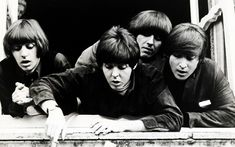 Music The Beatles Wallpaper/Background 1920 x 1200 - Id: 233142 - Wallpaper Abyss