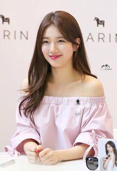 Miss a suzy boyfriend 2016 Korean Model, Korean Singer, Korean Beauty, Asian Beauty, Asian Woman, Asian Girl, Miss A Suzy, Idole, Most Beautiful Faces