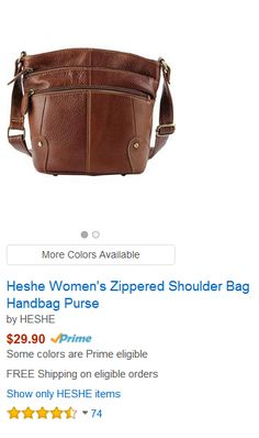 77c613663f42 46 Best Best Handbags images
