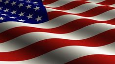 The outstanding American Flag Background – Powerpoint Backgrounds For Free With Regard To American Flag Powerpoint Template pics below, is segment of . American Flag Images, Cool American Flag, American Flag Waving, Arab American, American Pride, American Flag Wallpaper, American Flag Background, 4th Of July Images, Patriotic Images