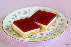 Jelly Slice by Baking Makes Things Better