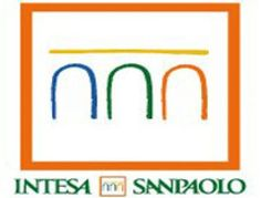 Phishing Banca IntesaSanpaolo - http://truffealondra.com/2015/03/phishing-banca-intesasanpaolo/