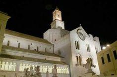 Cattedrale di San Sabino, Bari