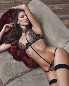 http://pinksluts.com/lingerie/571c6m/lounging-around