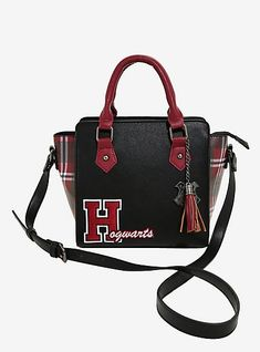 Primark Harry Potter Official Hedwig Travel Suitcase Padlock Luggage Bag Lock