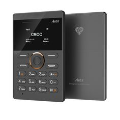 Mobile Phones Capable E52 Original Nokia E52 Wifi Gps Java 3g Russian Keyaboard Unlocked Mobile Phone In Stock Refurbished