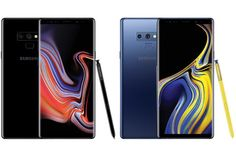 Seoul, july 27 samsung electronics co. on friday showcased teaser videos for the upcoming galaxy note 9 smartphone -- highlighting improved performances in Phone Lockscreen, Phone Cases Iphone6, Iphone Cases, Telephone Samsung, Walpaper Black, Walpaper Iphone, Samsung Galaxy, Phone Gadgets, Electronics Gadgets