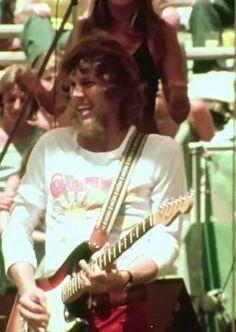 Steve - 7/2/1977 - Oakland Coliseum Rock And Roll Bands, Rock N Roll, Great Bands, Cool Bands, Steve Gaines, Street Survivors, Gary Rossington, Lynard Skynard, Allen Collins