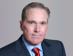 C&W Fortifies Talent Roster with Promotions Mike Smith, Real Estate Services, Commercial Real Estate, Promotion