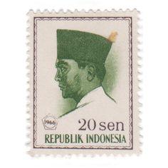 Rare Stamps, Politics, Projects, Prints, Design, Art, Log Projects, Art Background, Blue Prints