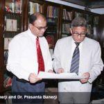 Q&A – Banerji Protocol answering the critics