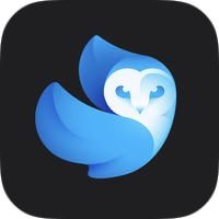 Enlight Quickshot by Lightricks Ltd.