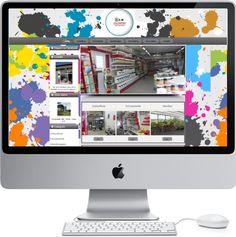 Il Colorificio G.A.M. è un'azienda giovane e dinamica, che si occupa della vendita di colori, vernici, pitture per interni ed esterni, pitture decorative, quarzi e lavabili. L'obiettivo dell'attività è quello di proporre ogni giorno prodotti nuovi, di qualità e in grado di rispondere perfettamente alle vostre esigenze. Per questo è dotata di un modernissimo sistema con tintometro in grado di realizzare la tonalità di colore perfetta per tutti gli stili  che si vogliono conferire alle pareti.