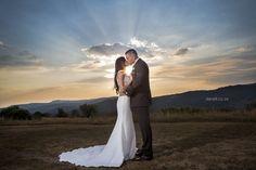 Best Wedding and Portrait Photographers Darrell Fraser South Africa Nicole Ryan, Romantic Wedding Vows, South African Weddings, Wedding Photography Inspiration, Hotel Spa, Portrait Photographers, Bride Groom, Wedding Dresses, Celebrities
