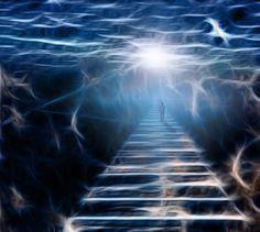 Lion's Gate ~ Diamond Light Grid ~ Current energies update