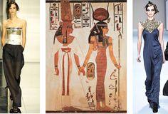 Google Image Result for http://rubigirl27.files.wordpress.com/2011/07/4egyptian-inspired-style.jpg