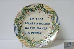 ditados portugueses em azulejos - Pesquisa Google
