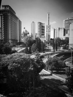 São Paulo ❤️