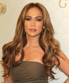 Jennifer Lopez Ombre Hairestyles Jennifer Lopez Hairestyles,Ombre Hairestyles – Hairstyles
