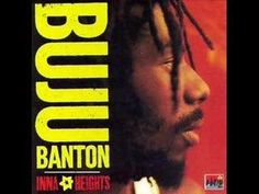 Listen to Hills And Valleys by Buju Banton - Inna Heights. Discover more than 56 million tracks, create your own playlists, and share your favorite tracks with your friends. Dancehall Reggae, Reggae Music, Music Songs, Rock Music, My Music, Music Videos, Music Stuff, Sizzla Kalonji, Music Maniac