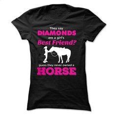 Horse T Shirt, Hoodie, Sweatshirts - make your own t shirt #teeshirt #Tshirt