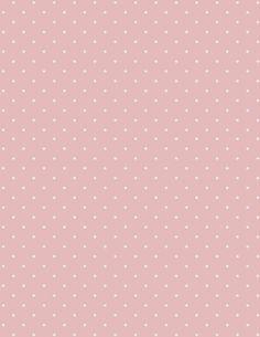 birds-free-printable-kit-in-pink-018.jpg (695×900)