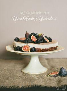 Pure-Ella-Raw-Vegan-Gluten-free-Paleo-Vanilla-Cheesecake