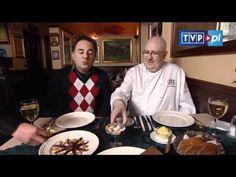 Makłowicz w podróży: Islandia - Polacy - YouTube