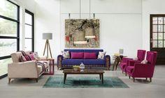 İstenildiğinde kolaylıkla yatağa dönüşebilen 3'lü koltuk alternatifi ile Arvena Koltuk Takımı dar alanlarda çok yönlü kullanım avantajı sunuyor.   Tarz Mobilya | Evinizin Yeni Tarzı '' O '' www.tarzmobilya.com ☎ 0216 443 0 445 Whatsapp:+90 532 722 47 57  #koltuktakımı #koltuktakimi #tarz #tarzmobilya #mobilya #mobilyatarz #furniture #interior #home #ev #dekorasyon #şık #işlevsel #sağlam #tasarım #konforlu #livingroom #salon #dizayn #modern #photooftheday #istanbul #berjer #rahat #salontakimi