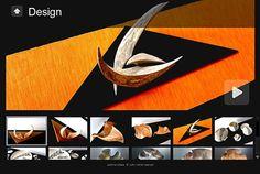 design e ceramica...manufatti artistici realizzati esclusivamente a mano. complementi d'arredo per ambienti esclusivi e raffinati