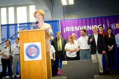 "June 29, 2015- ""I recently attended the 4th Annual Indiana Latino Expo at the Indiana State Fairgrounds. The event included over 130 exhibitions showcasing Latino culture."""