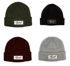 46afca8880f Neff Headwear Neff Co Beanie One Size Unisex Soft Knit Cuffed Cap O S Logo