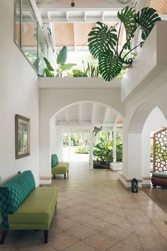 Colony Club by Elegant Hotels - Barbados — Haarkon - Photography, Art Direction, Life, Places to Visit, Greenhouse Tour and Interiors.