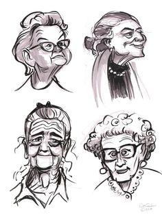 http://3.bp.blogspot.com/-3jzAm4iDcvw/UXdi38RHYJI/AAAAAAAADK4/HLLUCcXzyec/s1600/Old+Ladies+2.jpg