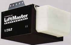 """""""Liftmaster Door Opener Repair"""" works very quickly by theirwell trained workers."""