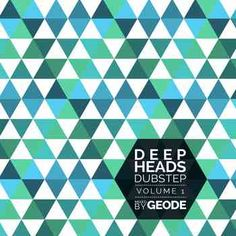 Deep Heads Dubstep Volume 1 - Dubstep for people who like their music deep, beautiful, heavy and melodic. Highly recommended for lovers of music.   http://deepheads.bandcamp.com